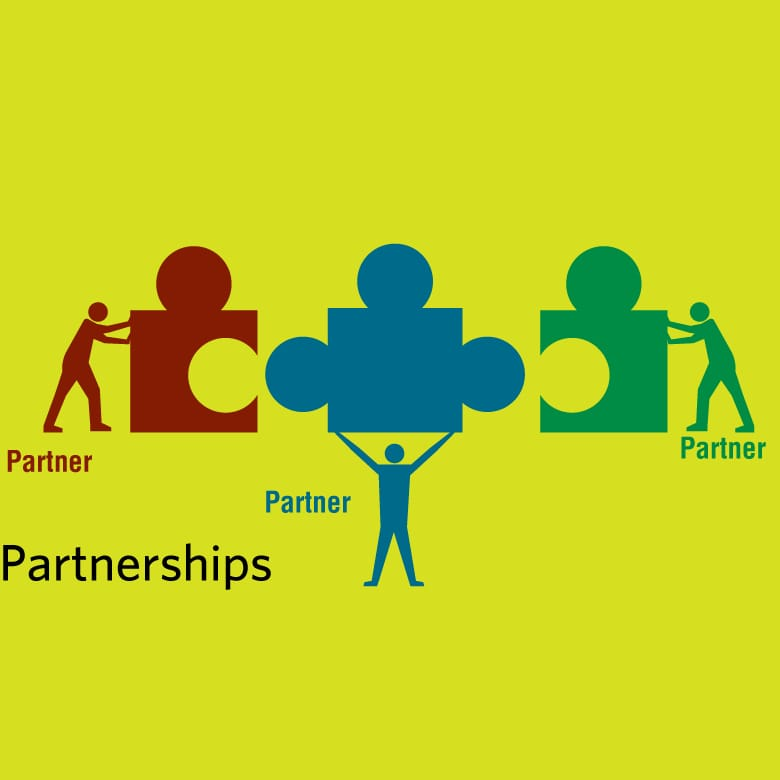 Partnerships for strengthened Value Chain Development